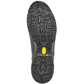 Scarpa Mojito Hike GTX Shoes Men shark